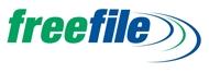 Free-file-logo