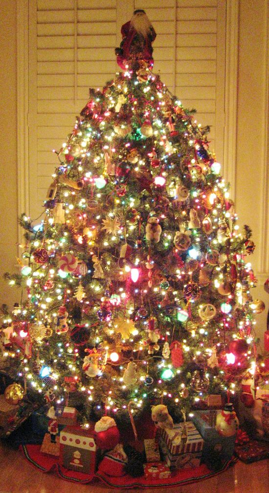 Our_Christmas_tree
