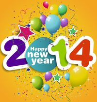 Happy_new_year_2014_No1HDWallpapers