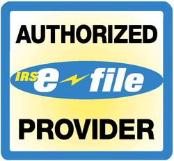 ERO electronic return originator e-file provider