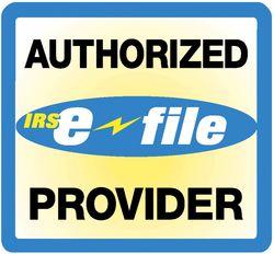 ERO electronic return originator e-file provider