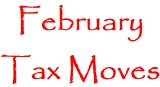 February_tax_moves_160