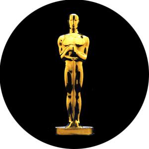 Oscars_statuette