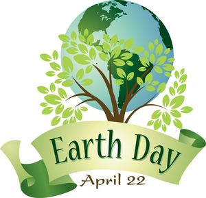Earth-day-april-22