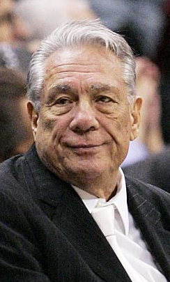 Donald-Sterling-closeup-LA-Clippers-wikicommons