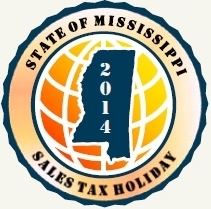 Mississippi_2014_Sales-Tax-Holiday-logo