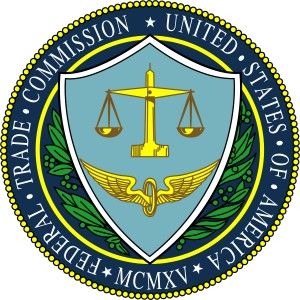 FTC_Closes_Down_American_Tax_Relief_Tax_Resolution_Scam-300x300