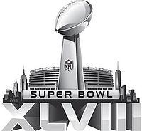 Super_Bowl_XLVIII_logo_200px