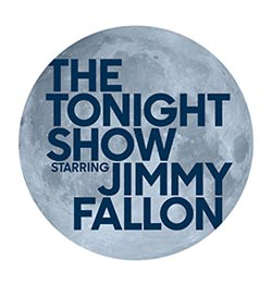 Tonight-Show-Jimmy-Fallon-moon-logo