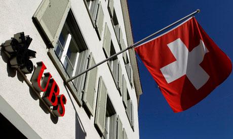 UBS-branch-in-Switzerland