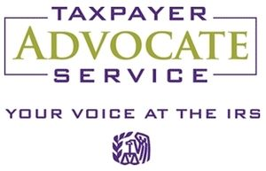 Taxpayer_Advocate_Service_logo