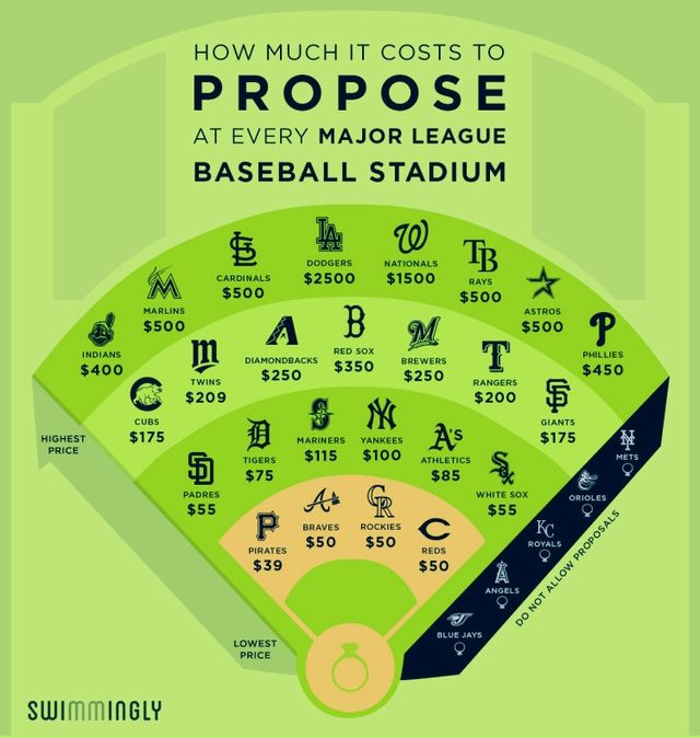 MLB_Baseball_Engagement_Field_Costs_Swimmingly