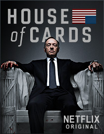Frank_Underwood_Kevin_Spacey_House_of_Cards_Netflix_poster