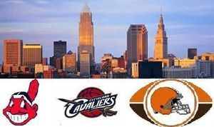 Cleveland-Skyline-Sports-Teams