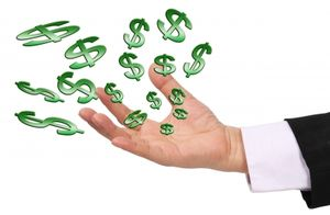 Hand-dollar signs image by Pong via FreeDigitalPhotos-dot-net