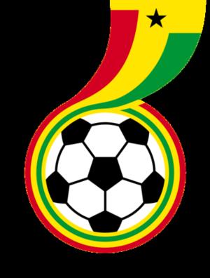 Ghana_Fubol_logo