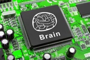 Computer brain artificial intelligence_300x200