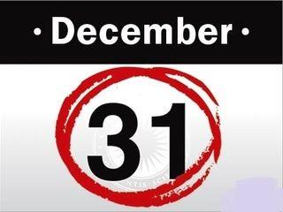 December_31_calendar