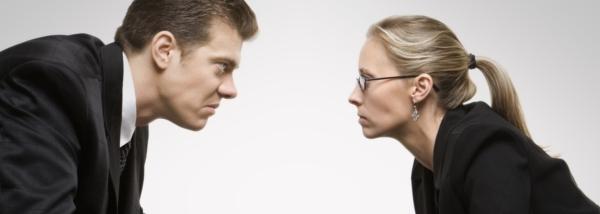 Man-vs-Woman_cropped