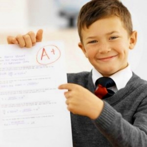 Exam-Test-Good-Grade