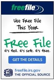IRS_Free-File_promo