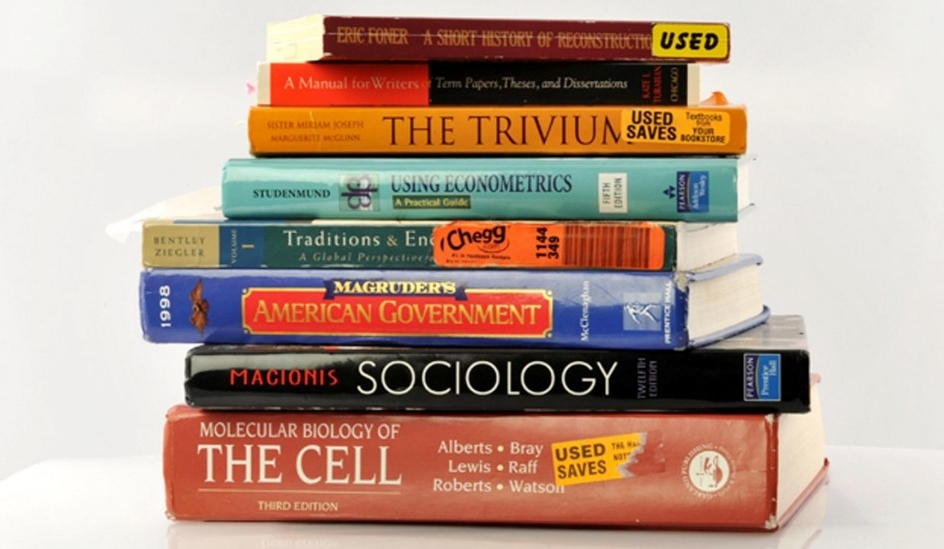 Used College Textbooks >> Don T Miss The Tax Break For College Textbooks Don T Mess With Taxes