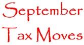 September_tax_moves_160