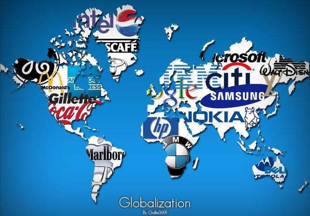 Globalization_by_Guille3691_Effervescent-Me_Flickr