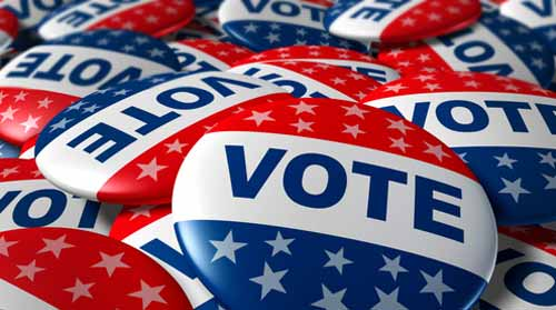 Election-Vote-Buttons
