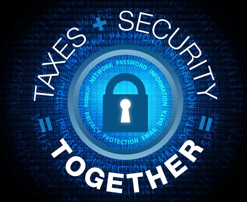 IRS tax security public outreach_Taxes-Security-Together