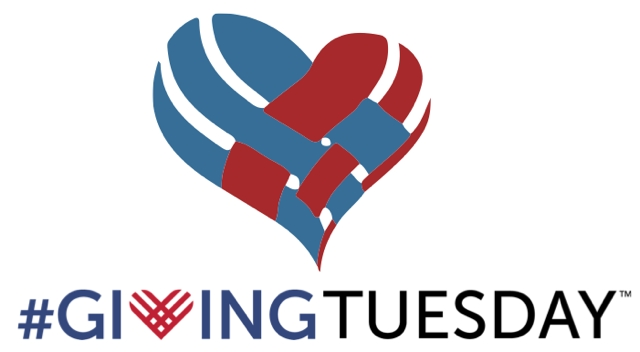 Charitable Donation Tax Deduction Rules Apply On Giving Tuesday And