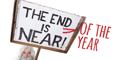 Year-end-sign-cropped