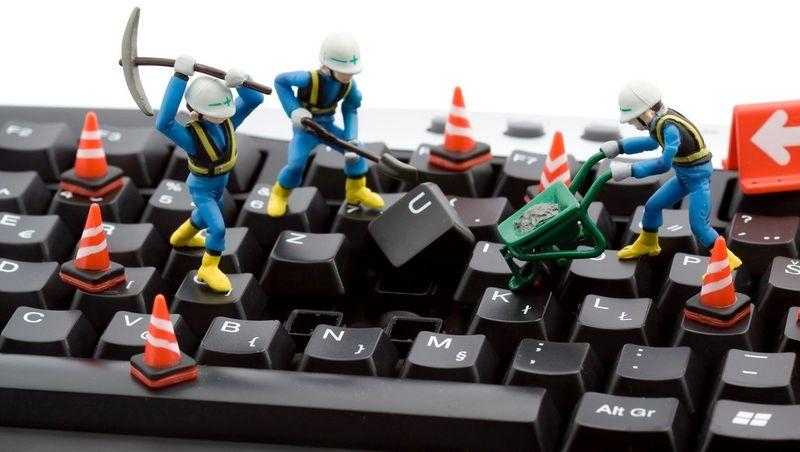 Computer_repair_keyboard