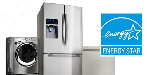 Energy-star_appliances