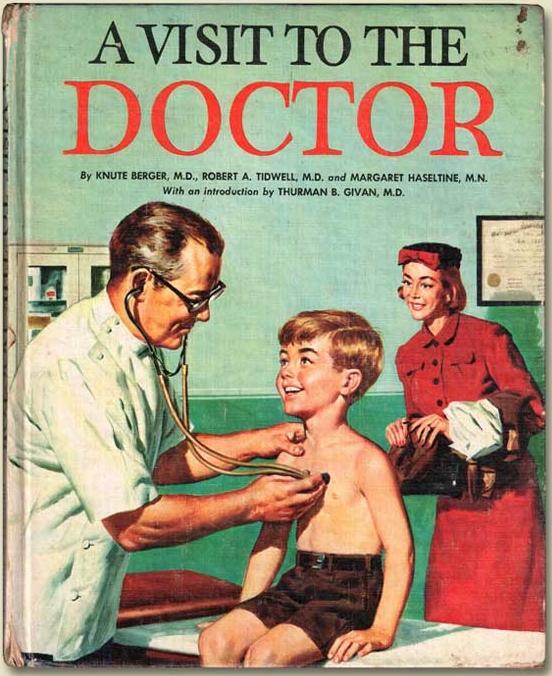 Doctor-Visit-Book_PaperSponge
