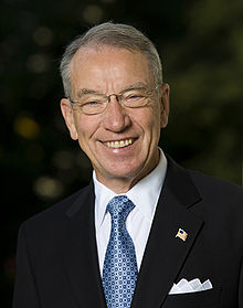Sen_Chuck_Grassley_R-Iowa_official_headshot