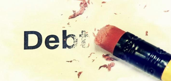Debt-cancellation_canceled-forgiven-debt