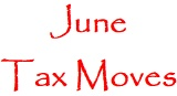 June_Tax_Moves_160