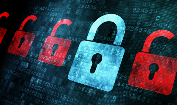 IRS' Get Transcript full service is back online New enhanced
