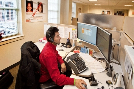 Missing child call center worker_National-Center-for-Missing-and-Exploited-Children