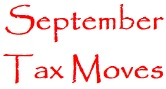 September_tax_moves_160