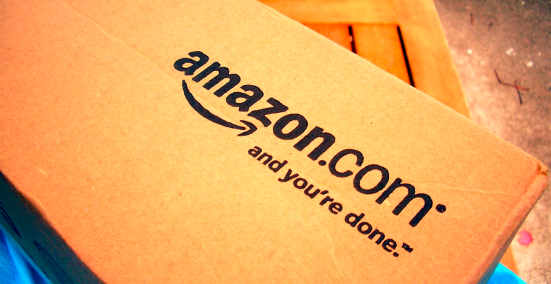 Amazon box_MikeBlogs via Flickr CC