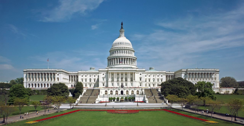 United_States_Capitol_west_front_Wikipedia_public-domain
