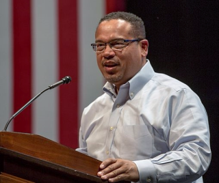 Keith_Ellison _U.S._House_of_Representatives_from_Minnesota's_5th_district_01_Wikipedia-Lorie Shaull