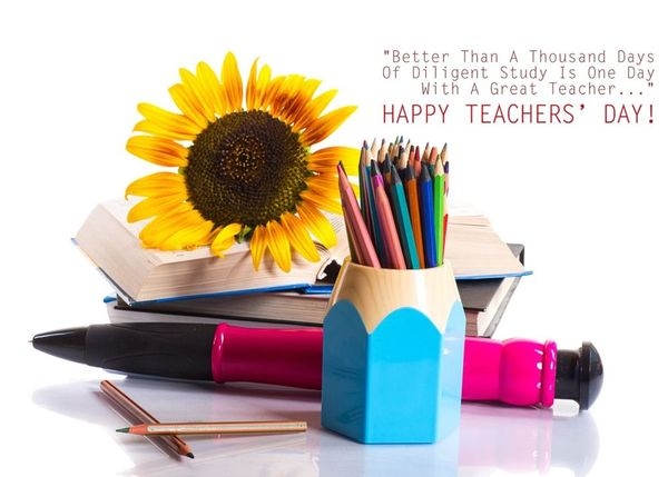 Happy Teachers Day_NewsDog