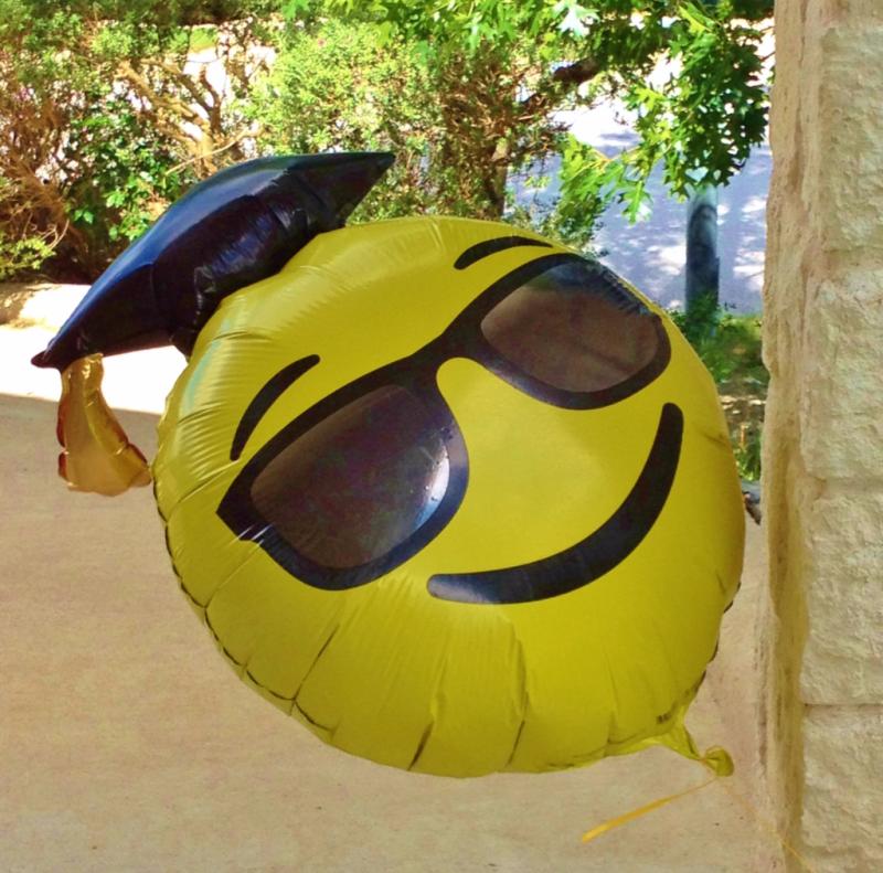 Balloon graduate_IMG_4138