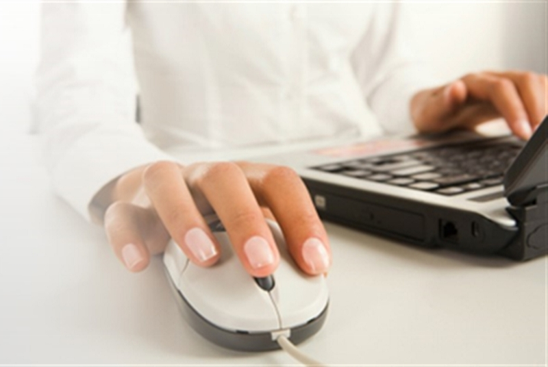 accessing your online taxpayer account