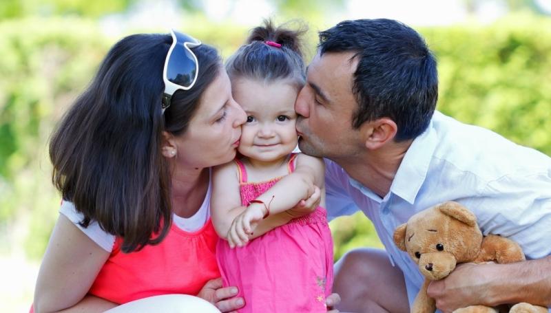 Family_mom-daughter-dad_34921-adoption