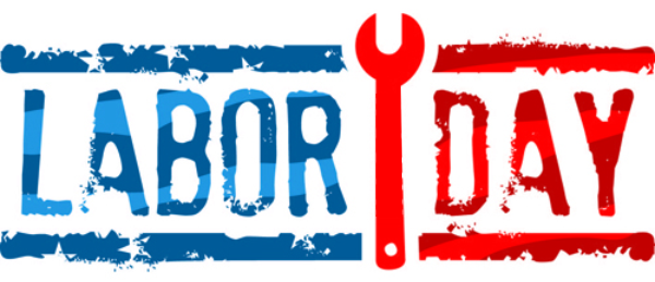 Labor day original png