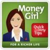 Money-Girl-Podcast-150x150